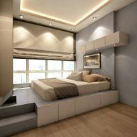 25+ best ideas about Platform Beds on Pinterest