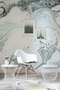 25+ best ideas about Textured Wallpaper on Pinterest ...