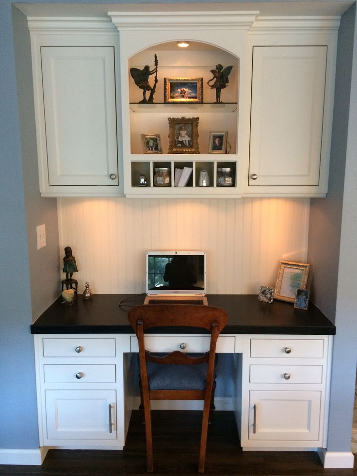 Replacing Kitchen Desk With Cabinets 16 Best Images About Get Rid Of The Wet Bar On Pinterest