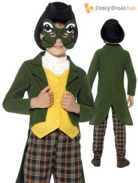 1000+ ideas about Frog Costume on Pinterest | Kermit The ...