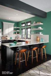 81 best images about BEHR 2017 Color Trends on Pinterest ...