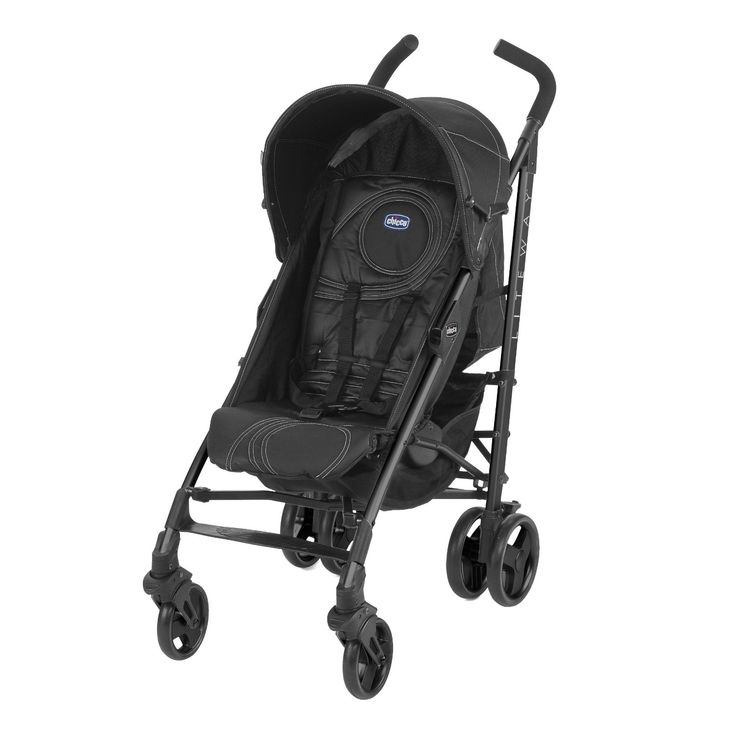 Baby Keurig Babies R Us 17 Best Images About Baby Buggy On Pinterest Wheels
