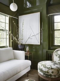 25+ Best Ideas about Olive Green Decor on Pinterest ...