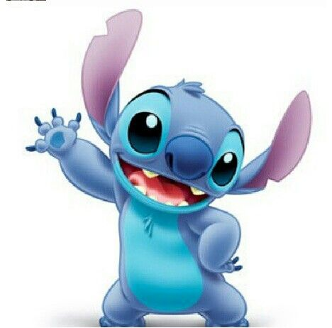Cute Kid Love Wallpaper 1000 Images About Stitch On Pinterest Disney