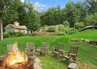 1000+ ideas about Rustic Fire Pits on Pinterest