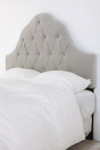 120 best images about DIY / Headboard on Pinterest ...