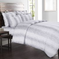 Kalahari 3 Piece Duvet Cover Set | Chang'e 3, Duvet cover ...