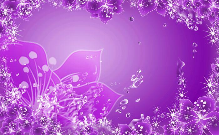 Cute Wallpapers Of Couples With Quotes خلفيات وردية للتصميم ή Google Purple
