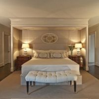 542 best images about Beautiful bedrooms......ahhh! on ...