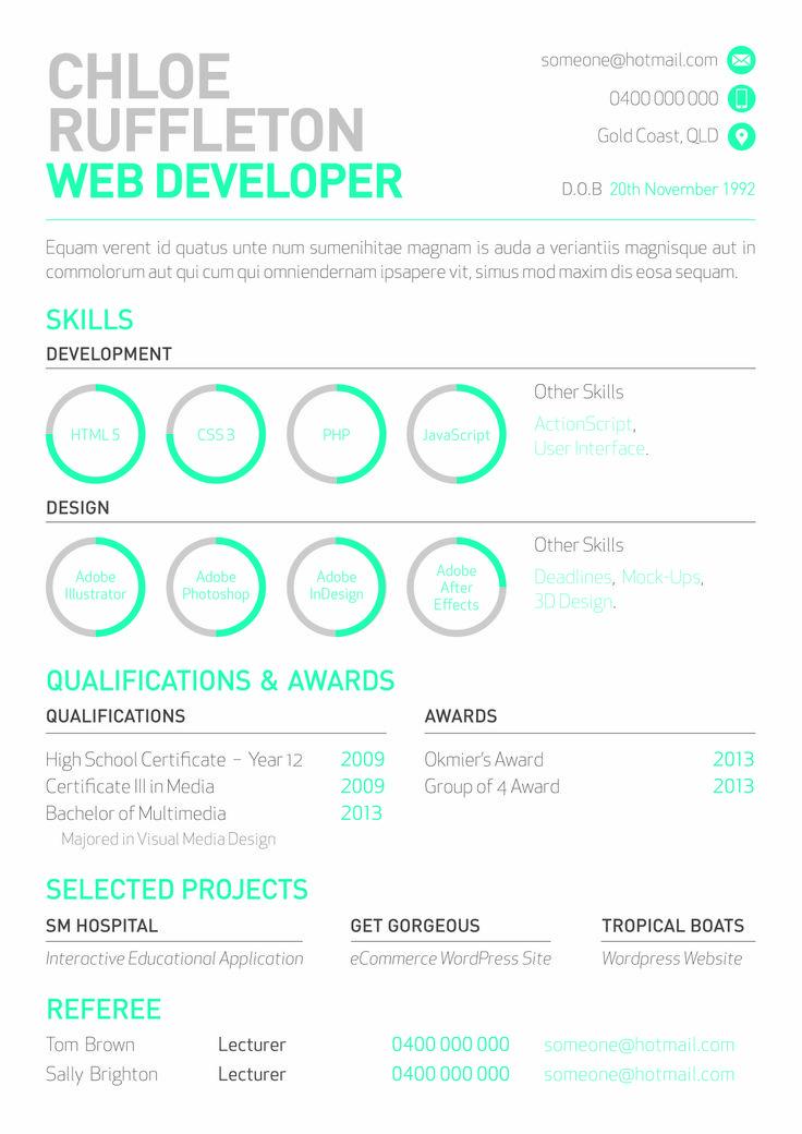 ui designer resume sample doc professional resumes example online