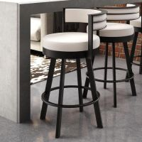 25+ best Swivel Bar Stools ideas on Pinterest | Rustic bar ...