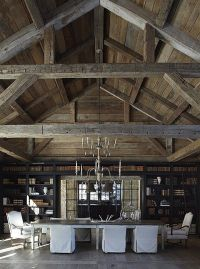 670 best images about INSPIRE | Rustic Chic on Pinterest