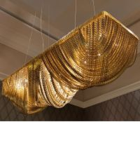 17 Best images about Luxury Lighting on Pinterest   Mid ...