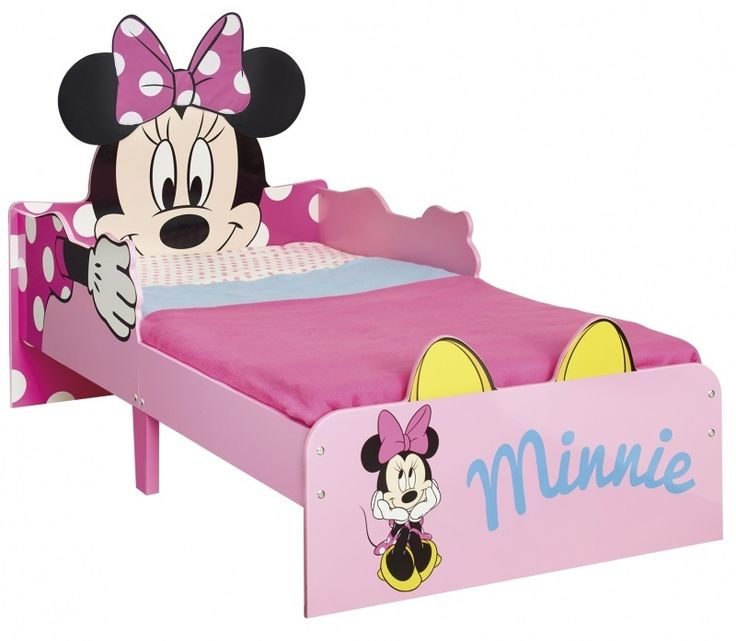 Minnie Mouse Slaapkamer 1000+ Images About Mickey En Minnie On Pinterest | Mickey