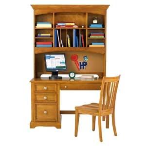 Bedroom Furniture Naples Fl bedroom furniture stores in naples florida | fine furniture