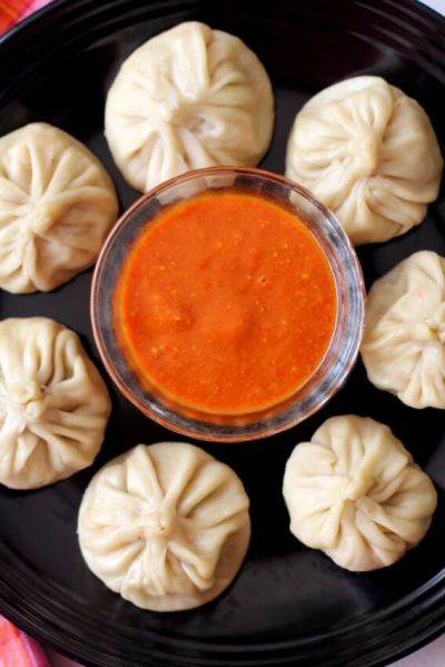 17+ best ideas about Nepali Food on Pinterest | Nepalese recipes, Indian cuisine and India food ...