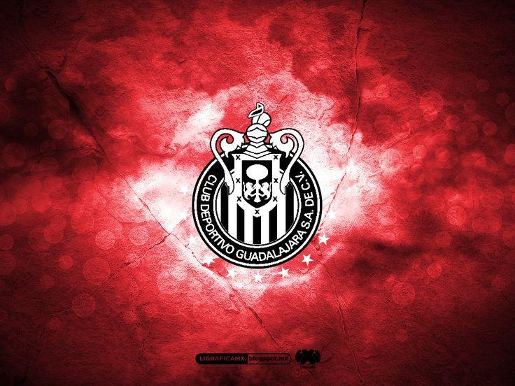 Manchester United Logo Wallpaper 3d Wallpaper Logo Blanco Y Negro Chivas Ligraficamx