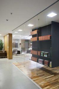 Best 25+ Law office design ideas only on Pinterest