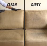 17 Best ideas about Clean Fabric Couch on Pinterest ...
