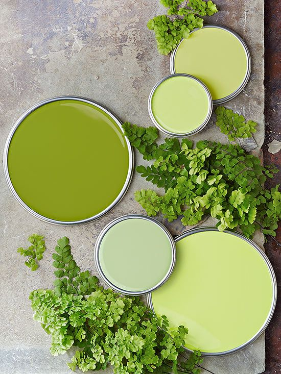 78 Best Ideas About Green Colors On Pinterest   Colorful Shoes