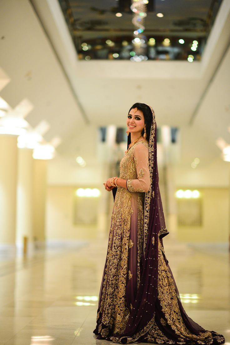 pakistani wedding dresses pakistani wedding dresses Photography Ali Khurshid Lighthouse Desi Wedding DressesPakistani