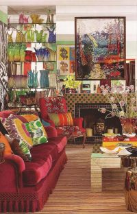 971 best images about DECORATING, JUNK GYPSY STYLE on ...