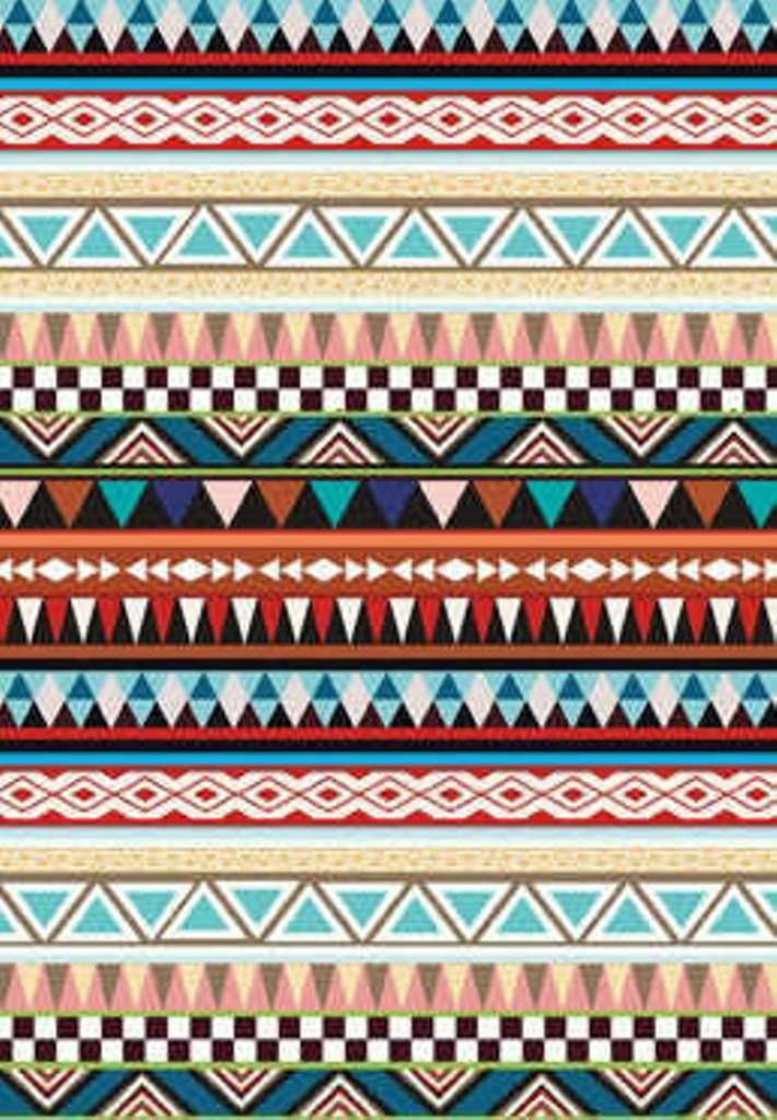 Cute Tribal Patterns Wallpaper 1000 Images About Ethnic Pattern Inspiration On Pinterest