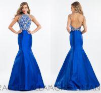 25+ best Prom dresses for kids ideas on Pinterest ...