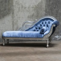 Best 25+ Victorian sofa ideas only on Pinterest ...