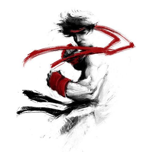 Best Action Packed Car Wallpapers 17 Best Ideas About Ryu Street Fighter On Pinterest