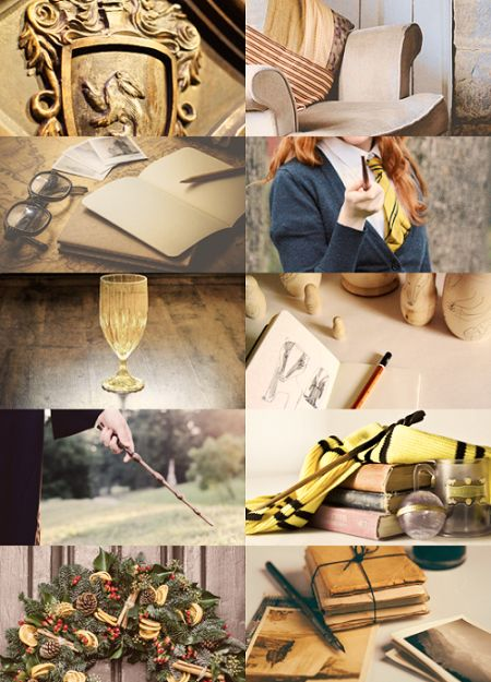 Bookworm Girl Wallpaper 25 Best Ideas About Hufflepuff Common Room On Pinterest