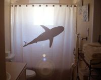 10 Best images about shark bathroom on Pinterest | Toilets ...