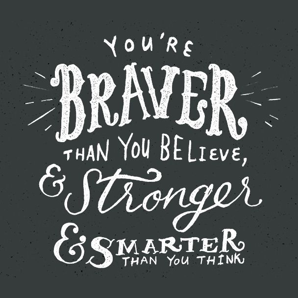 Dr Seuss Quote Iphone Wallpaper Creative Design Inspiration Typography Hand Lettering