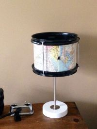 17 Best images about Reuse - Recycle Music on Pinterest ...