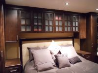Office Bedroom Combination - Bestsciaticatreatments.com