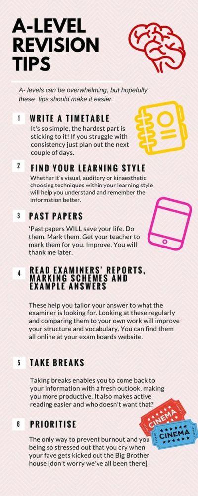 25+ best ideas about Study Motivation on Pinterest | Motivation to study, Exam motivation and ...