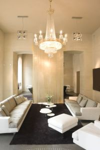 1000+ ideas about Casual Living Rooms on Pinterest | Dark ...