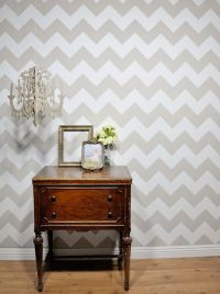 Best 25+ Chevron walls ideas on Pinterest | Chevron ...