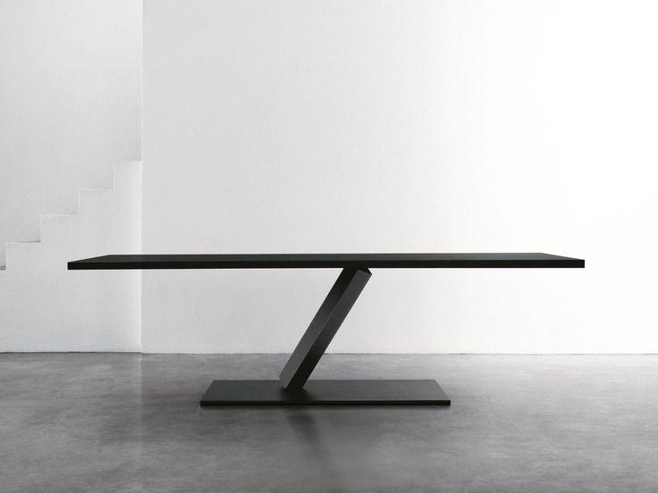 17 melhores imagens sobre столы и столики no Pinterest Madeira - design esstisch marmor tokujin yoshioka
