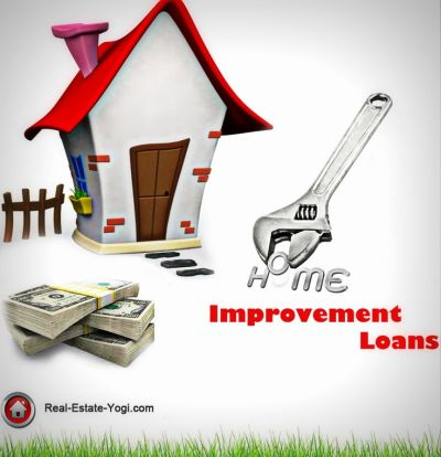 32 best images about Home Improvement Loans on Pinterest   Fixed rate mortgage, Home and House ...