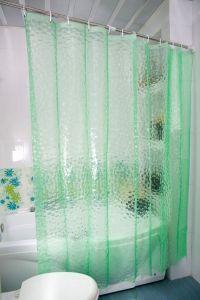 1000+ ideas about Bathroom Window Curtains on Pinterest ...