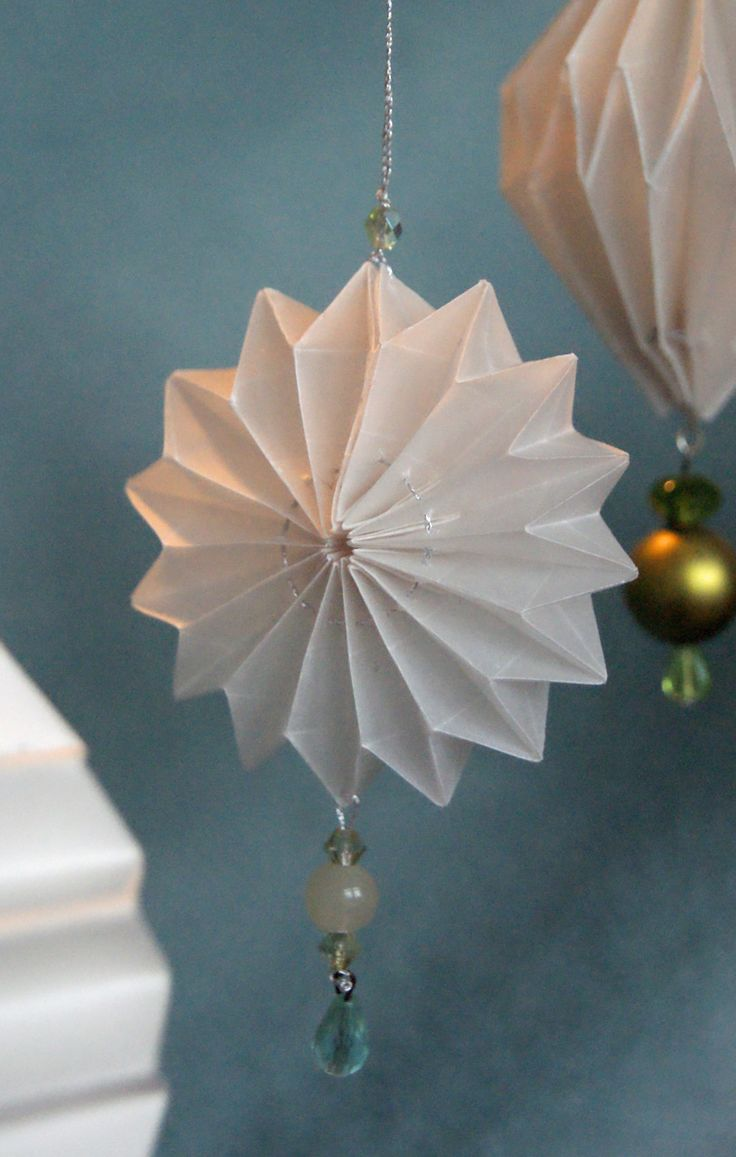 Easy Plissee 216 Best Images About Origami Christmas On Pinterest