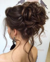 Best 20+ Wedding guest hair ideas on Pinterest