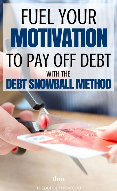 1000+ images about Debt on Pinterest | Financial goals, Finance and Ways to save money