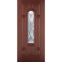 17 Best images about front doors on Pinterest   Exterior ...
