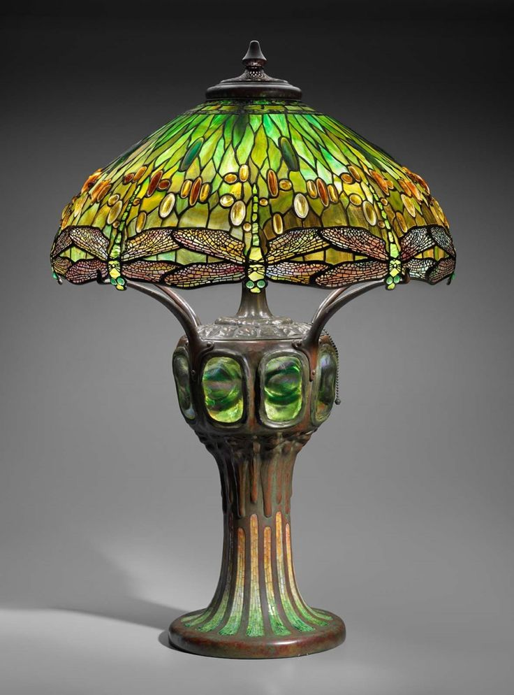Fly Table Chevet 1000+ Images About Tiffany Studios On Pinterest | Auction