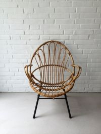 25+ best ideas about Bamboo Chairs on Pinterest | White ...