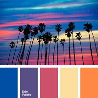 1000+ ideas about Blue Color Combinations on Pinterest ...