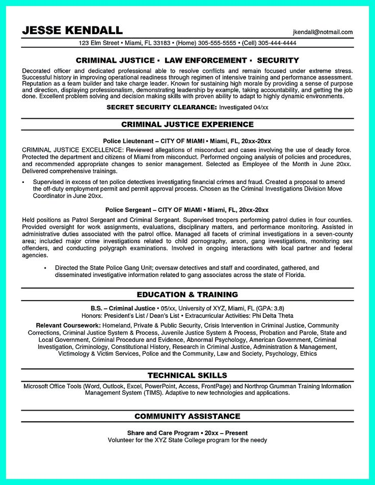 Great Resume Builder Java Project Photos - Example Resume Templates ...