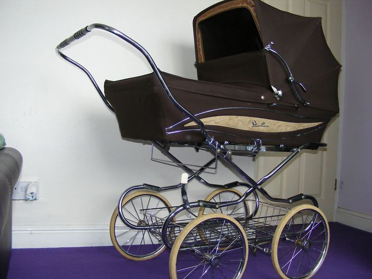 Old Baby Buggies Ebay 130 Best Images About Kinderwagens On Pinterest Twin